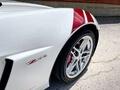 DT: 1,500-Mile 2007 Chevrolet Corvette Z06 Ron Fellows Edition