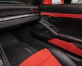 2012 Porsche 991 Carrera S Cabriolet GT3 RS Style by Wicked Motor Works