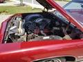 DT: 1974 Buick LeSabre Luxus Convertible