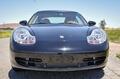 13k-Mile 2001 Porsche 996 Carrera 4 6-Speed