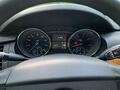 DT: 78k-Mile 2008 Mercedes-Benz R350