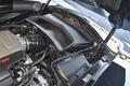 28k-Mile 2014 Chevrolet Corvette Stingray Convertible Z51