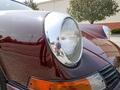 DT: 1970 Porsche 911T w/ Long-Term Ownership