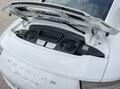 36k-Mile 2014 Porsche 991 Carrera Coupe