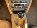40k-Mile 2005 Porsche 987 Boxster 5-Speed