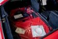 DT-Direct 1989 Porsche 928 S4 5-Speed