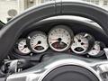 21k-Mile 2011 Porsche 997.2 Turbo S Cabriolet