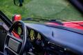DT: 15k-Mile One-Owner 1987 Porsche 930 Turbo