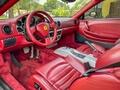 DT-Direct 1999 Ferrari 360 Modena F1