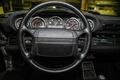 1991 Porsche 964 Carrera 4 3.8L Custom