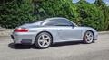 DT-Direct 29k-Mile 2004 Porsche 996 Carrera 4S 6-Speed