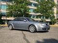 2003 Audi C5 RS6 Quattro
