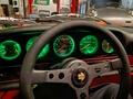 DT: 1973 Porsche 911T Carrera RSR Tribute 3.6L