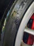 2007 Porsche 997 Carrera S Coupe Automatic