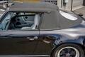 27k-Mile 1988 Porsche 911 Carrera Cabriolet G50 5-Speed