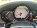 DT: 2k-Mile 2012 Porsche 991 Carrera S Cabriolet 7-Speed