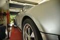 19k-Mile 1989 Porsche 911 Speedster