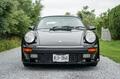 1986 Porsche 930 Turbo w/ RUF Upgrades
