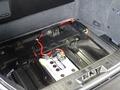 DT: 32k-Mile 2001 BMW E36/8 M Coupe S54 Sunroof-Delete