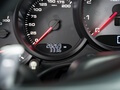 DT: 28k-Mile 2016 Porsche 991 Targa 4S