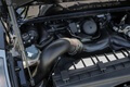 DT: 35k-Mile 2005 Porsche 996 Turbo S 6-Speed