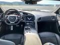 5k-Mile 2019 Chevrolet Corvette ZR1