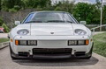 30k-Mile One-Owner 1984 Porsche 928 S