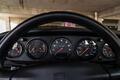 18k-Mile 1996 Porsche 993 RUF Turbo R