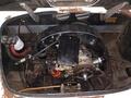 1957 Porsche 356A Speedster Barn Find Replica