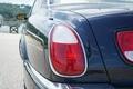 2006 Bentley Arnage R Red Label