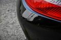 NO RESERVE 2006 Porsche 997 Carrera S Cabriolet 6-Speed