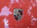 29k-Mile 2017 Porsche 718 Cayman S 6-Speed