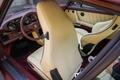 "1986 Porsche 930SE Turbo ""Special Wishes"""