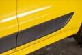 2018 Porsche Macan GTS Paint to Sample
