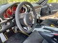 22k-Mile 2007 Porsche 997 GT3 w/ PCCB