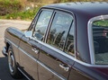 1968 Mercedes-Benz W108 250S