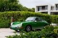 DT-Direct 1969 Porsche 911E Sunroof Coupe 2.2L
