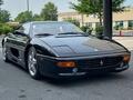23k-Mile 1998 Ferrari F355 Berlinetta 6-Speed