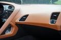 10k-Mile One-Owner 2014 Chevrolet Corvette 7-Speed Manual