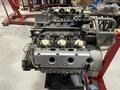 1968 Porsche 911L 2.0 Liter engine