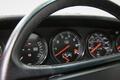 12k-Mile 1988 Porsche 930 Turbo Coupe