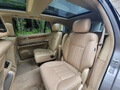 One-Owner 2007 Mercedes-Benz R320 CDI