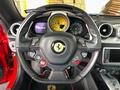 17k-Mile 2016 Ferrari California T