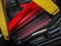 15k-Mile One-Owner 2001 Honda S2000 AP1