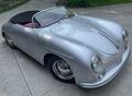 1958 Porsche 356A Speedster Replica by Thunder Ranch