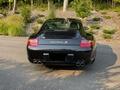 37k-Mile 2005 Porsche 997 Carrera S 6-Speed w/ PCCB