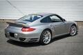 2012 Porsche 997.2 Turbo 6-Speed
