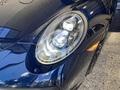 14k-Mile 2017 Porsche 991.2 Turbo Coupe