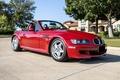 1999 BMW E36/7 M Roadster 5-Speed