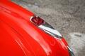 20k-Mile 1957 Chevrolet C1 Corvette Fuelie